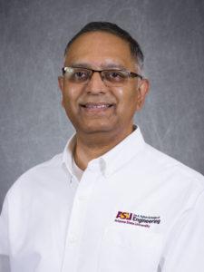 Ganesh Tirupalavanam