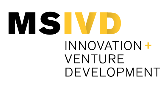 Master of Science in Innovation and Venture Development
