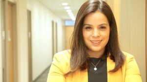 Mayra Artiles