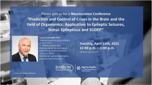 BNI Neuroscience Conference