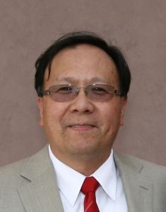 Jerry Lin